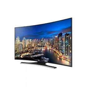 TV Samsung 50 in. UA55HU7200