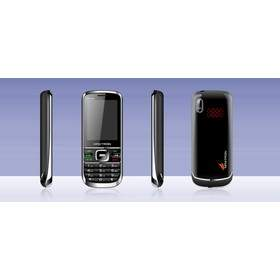Feature Phone MAXTRON MG336