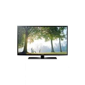 TV Samsung 55 in. UA55H6203