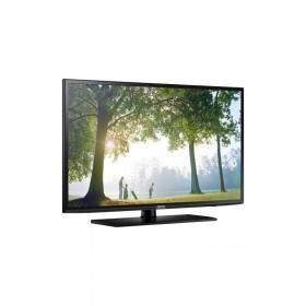 TV Samsung 55 in. UA55H6320