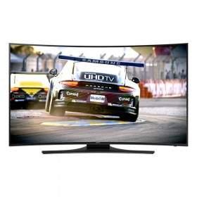 TV Samsung 65 in. 65HU7200