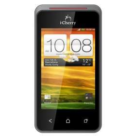 Feature Phone i-Cherry C119