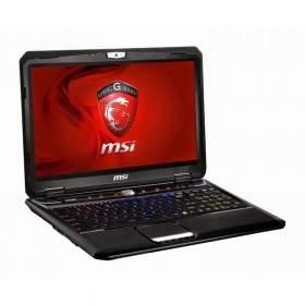 Laptop MSI CD610NE-287XID / 282XID