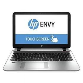 Laptop HP Envy TouchSmart 15-K012NR