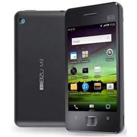 Handphone HP Meizu M9