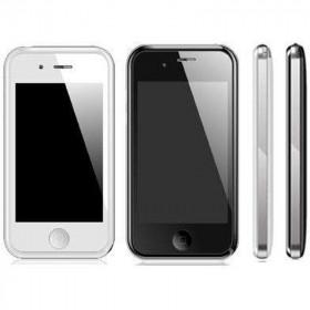 Handphone HP MICRON MC568