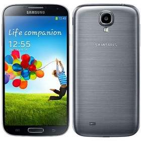 Handphone HP Samsung Galaxy S4 i9515 Value Edition 16GB