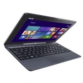 Laptop Asus H100TAM-DK022P
