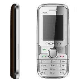 Feature Phone MICRON MC68