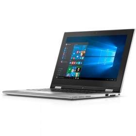 Dell Inspiron 11-N3148 | Core i3-4010U
