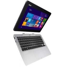 Laptop Asus J200TA-CP011P