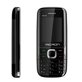 Feature Phone MICRON MC90