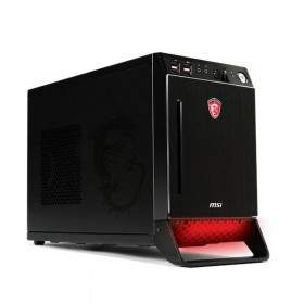 MSI NightBlade B85