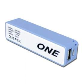 Power Bank ONE One 290 2800mAh