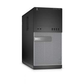 Desktop PC Dell Optiplex 7020MT | Core i7-4790