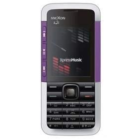 Feature Phone MICXON ix1 Desire