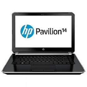 Laptop HP Pavilion 14-G101AU