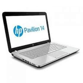 Laptop HP Pavilion 14-R204TU