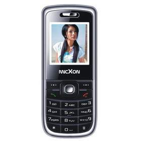 Feature Phone MICXON ix12 chacha