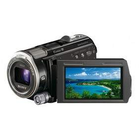 Kamera Video/Camcorder Sony Handycam HDR-CX560V
