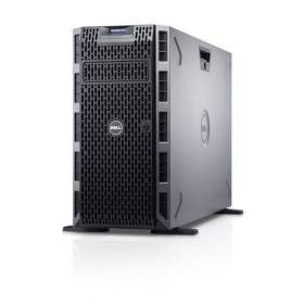 Dell PowerEdge T620-E5-2609v2