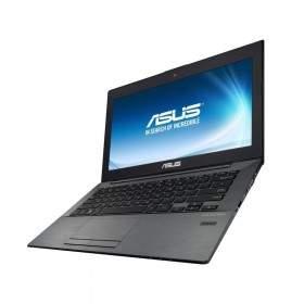 Laptop Asus Pro PU301LA-RO116D