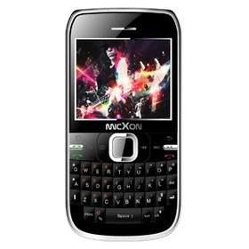Feature Phone MICXON ix8 macchiato