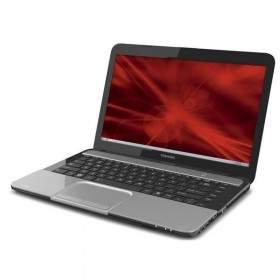 Laptop Toshiba Satellite C40-AS22W1
