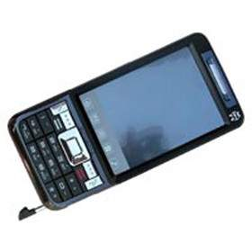 Feature Phone MICXON MX-3