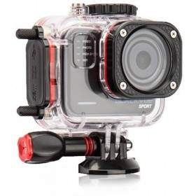 Action Cam Blackvue SC300