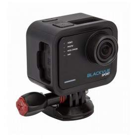 Action Cam Blackvue SC500