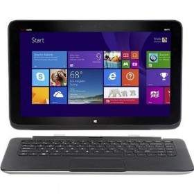 Laptop HP Split X2 13-M210DX