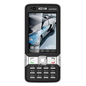 Feature Phone MICXON S188