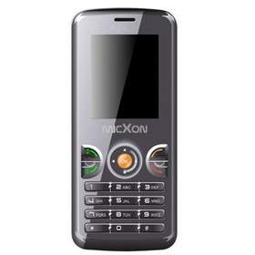 Feature Phone MICXON S588