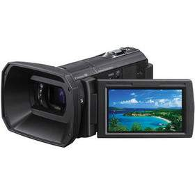 Kamera Video/Camcorder Sony Handycam HDR-CX580V
