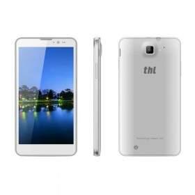 HP THL T200