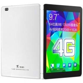 Tablet CUBE T9