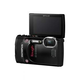 Kamera Digital Pocket Olympus Tough TG-850