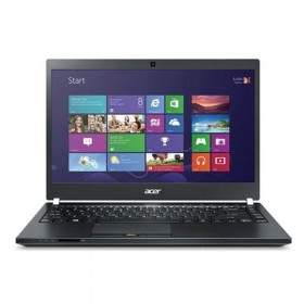 Laptop Acer TravelMate TMP6-MG-7UK