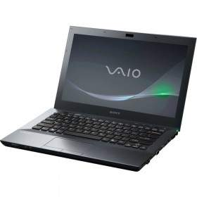 Laptop Sony Vaio VPCSB11FX