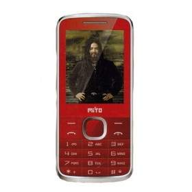 Feature Phone Mito 130