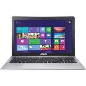 Laptop Asus X550ZE-XX033D