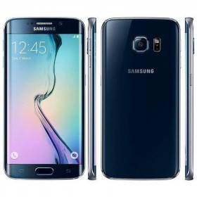 HP Samsung Galaxy S6 Edge SM-G925F 16GB