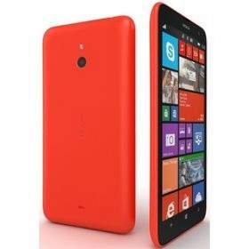 HP Microsoft Lumia 1330