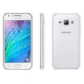 HP Samsung Galaxy J1 4G SM-J100FN