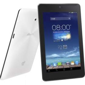 Tablet Asus Fonepad 7 FE375CL 8GB
