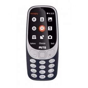 Feature Phone Mito 188