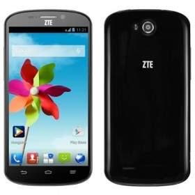 HP ZTE N919D