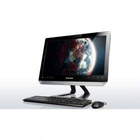 Desktop PC Lenovo IdeaCentre C225-2553