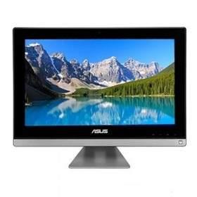 Desktop PC Asus EeeTop 2311INKH-B042M